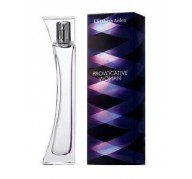 Provocative Woman edp 30ml