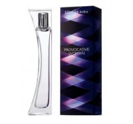 Provocative Woman edp 50ml