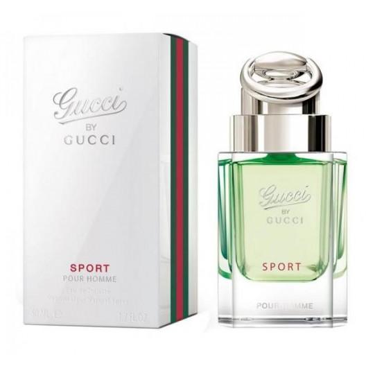 Parfum Gucci By Sport