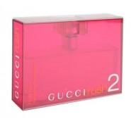 Gucci Rush 2 edt 50ml