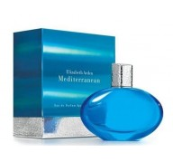 Mediterranean edp 30ml