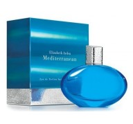 Mediterranean edp 50ml