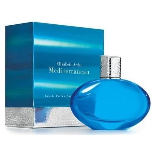 Perfume Elizabeth Arden Mediterranean