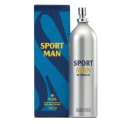 Sport Man edt 250ml