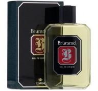 Brummel edc 500ml