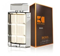 Boss Orange Man edt 60ml