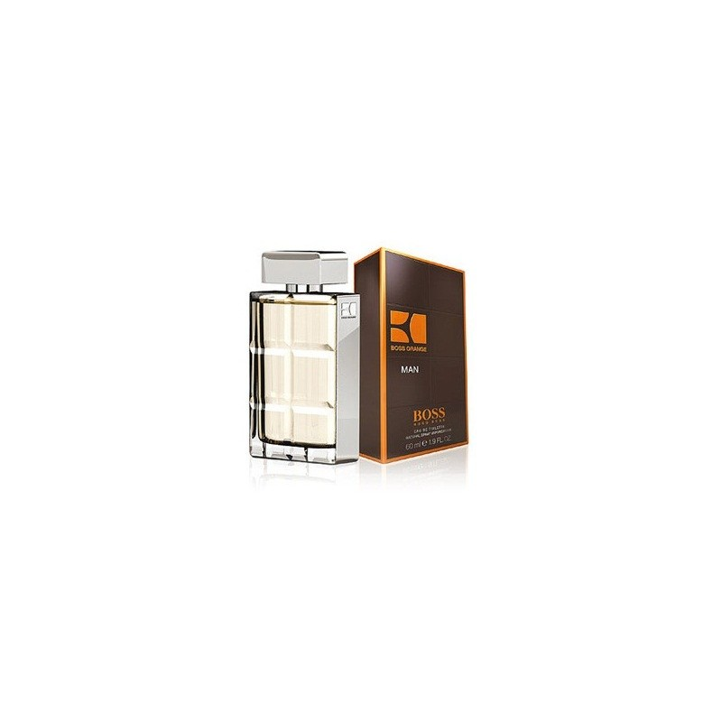 boss orange mann preis. Black Bedroom Furniture Sets. Home Design Ideas