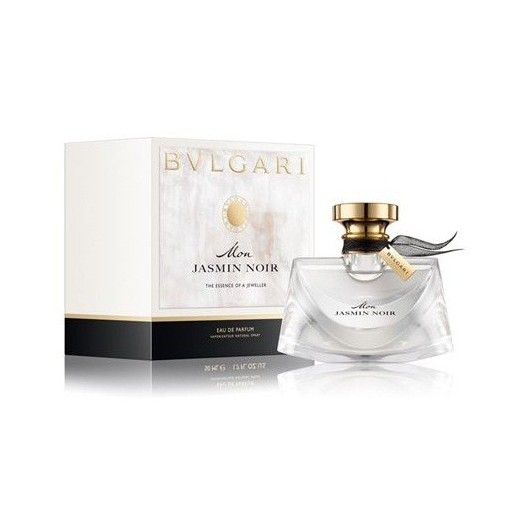 Parfüm Bvlgari Mon Jasmin Noir