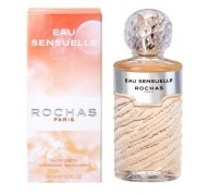 Sensuelle edt 220ml