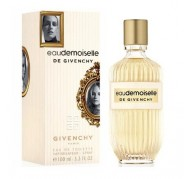 Eau Demoiselle edt 100ml