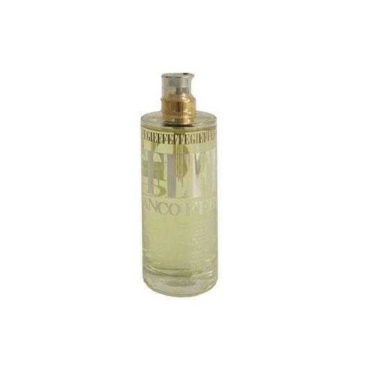 Perfume Gianfranco Ferre Gieffeffe