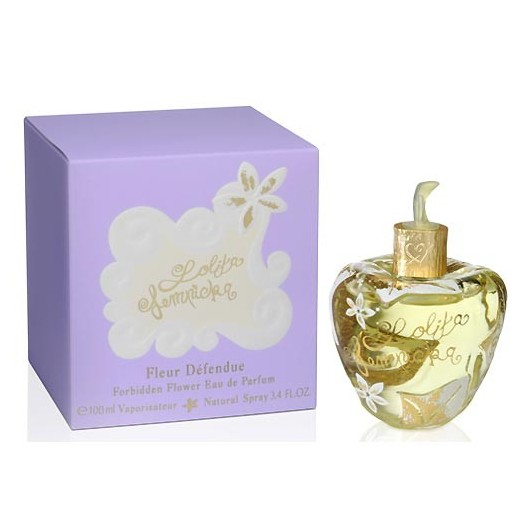 Parfum Lolita Lempicka Fleur Defendue