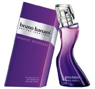 Magic Woman edt 50ml