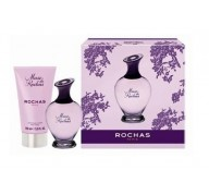 Muse Rochas edp 100ml + Body 150ml