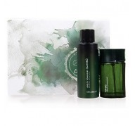 Bambu Man edt 120ml + Deodorant  200ml