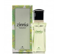 Zinnia edt 100ml