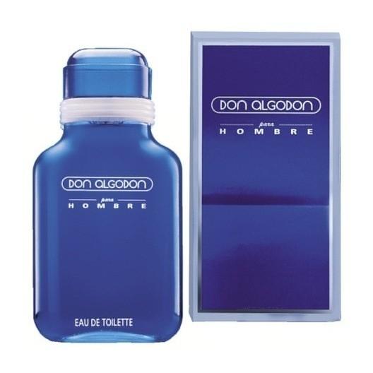 Perfume Don Algodon Don algodon Hombre