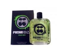 Pacha Ibiza Wild Sex edt 100ml