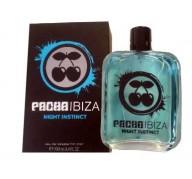 Pacha Ibiza Night Instinct edt 100ml