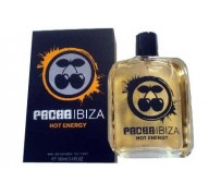 Pacha Ibiza Hot Energy edt 100ml