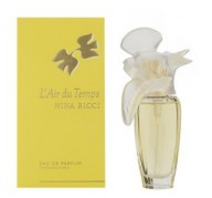 L'Air du Temps edt 100ml