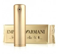 Emporio Armani She edp 50ml