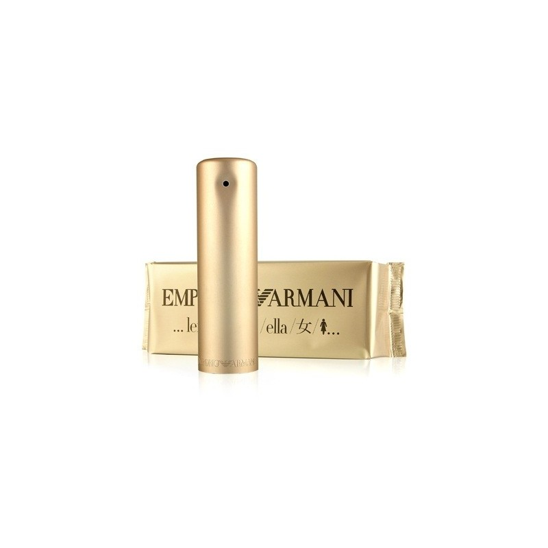 d4cb9f01faf2d Perfume EMPORIO ARMANI ELLA ELLE SHE HER LEI