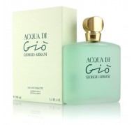 Acqua de Gio woman 100ml