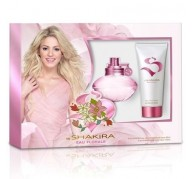 SHAKIRA perfume at the best price | Fragrances by Shakira