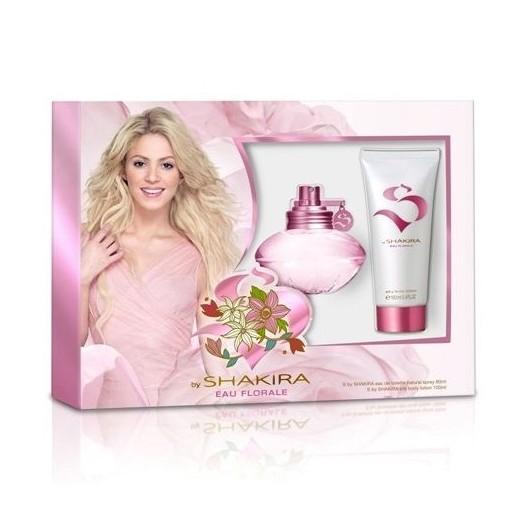 Parfum Shakira S by eau Florale