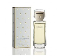 Carolina Herrera Woman 50ml
