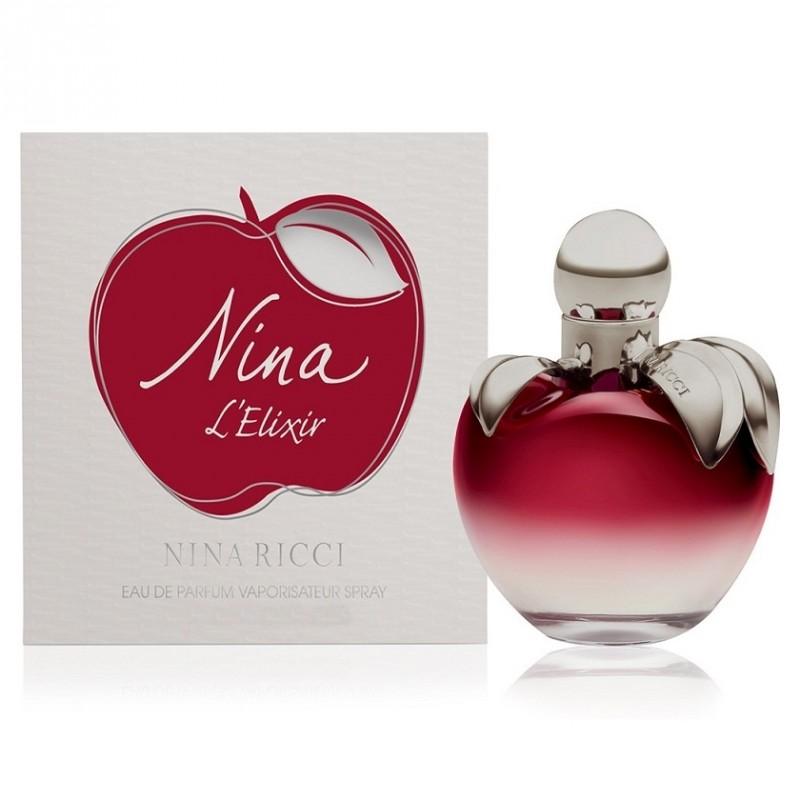 ricci ricci by nina ricci perfume price