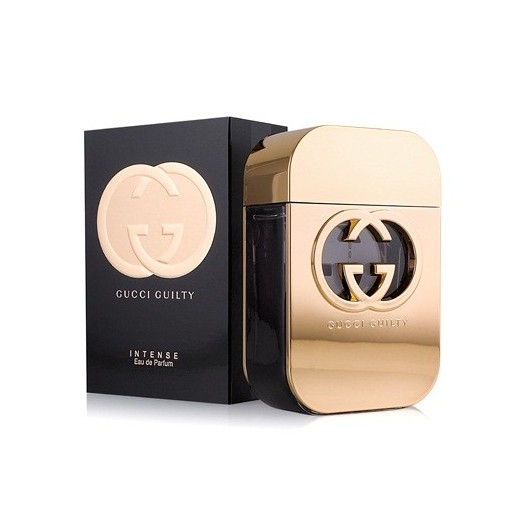 guilty intense of gucci perfume for woman price. Black Bedroom Furniture Sets. Home Design Ideas