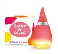 Gotas de Color edt 100ml