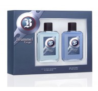 Brummel Coupe edc 125ml + After Shave 125ml