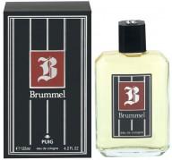 Brummel edc 125ml