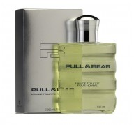 Pull&Bear edt 200ml