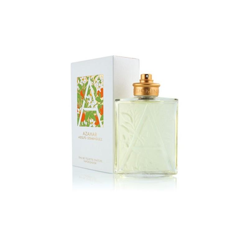 comprar perfume azahar de adolfo dominguez colonia