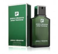 Paco Rabanne Homme edt 100ml