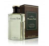 Massimo Dutti edt 200ml + Desodorante 300ml de Regalo