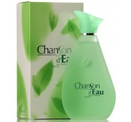 Chanson d'Eau edt  200ml