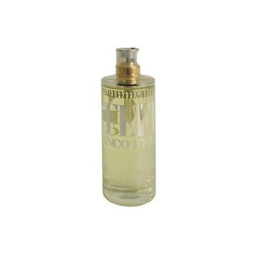 Perfume Gianfranco Ferre Gieffeffe