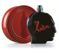 Kokorico edt 100ml