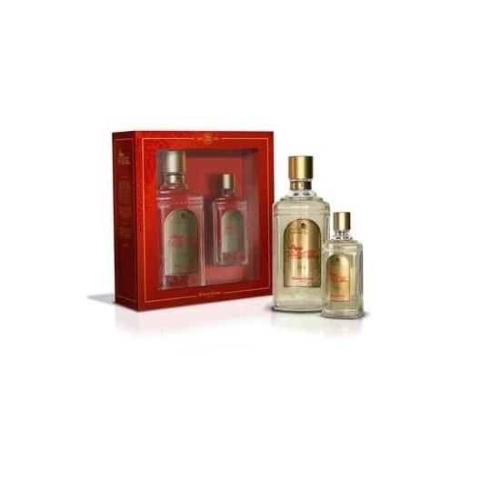 Perfume Alvarez Gomez Agua de Colonia Concentrada