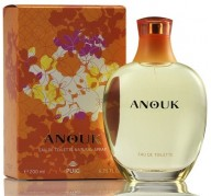 Anouk edt 200ml