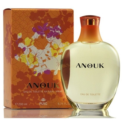 Parfum Puig Anouk