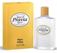 Agua de Pravia 1905 edc 150ml
