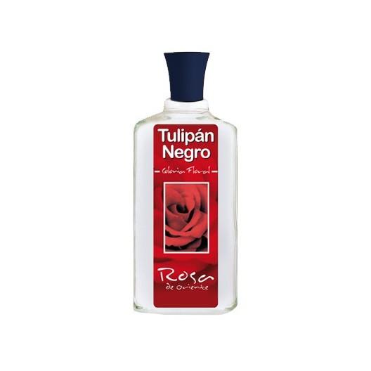 Perfume Briseis Tulipan Negro Rosa de Oriente
