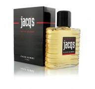 Jacq's edc 200ml