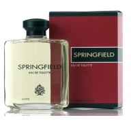 Springfield edt 200ml